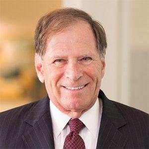 David L. Ficksman