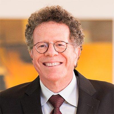 David J. Wohlberg image