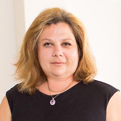 Regina Dukach image