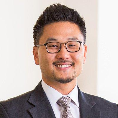 Tony D. Shin image